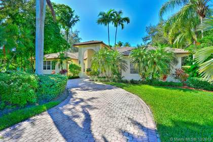Residential Property for sale in 9310 SW 93rd Ave, Miami, FL, 33176