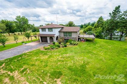 Residential Property for sale in 1380 GLANCASTER Road, Ancaster, Ontario, L0R 1W0