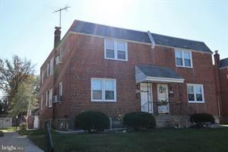 Multi-family Home for sale in 7953 FERNDALE STREET, Philadelphia, PA, 19111