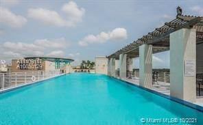 Residential Property for sale in 7280 SW 90th St 405, Miami, FL, 33156