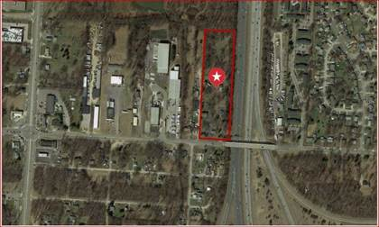 Lots And Land for sale in 3896-3910 Agler Road, Columbus, OH, 43219