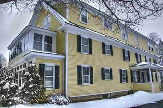 Multi-family Home for sale in 4 Baird Street, Montpelier, VT, 05602