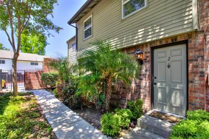 Residential for sale in 10915 Coloma Rd 2, Rancho Cordova, CA, 95670