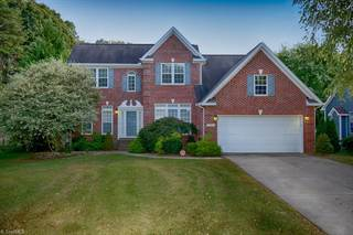 Single Family for sale in 3620 Dairy Point Drive, High Point, NC, 27265