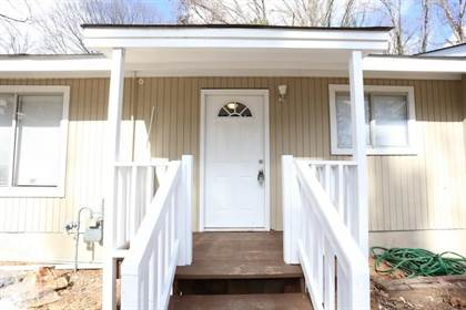 Residential for sale in 3887 Boulder Park Drive SW, Atlanta, GA, 30331