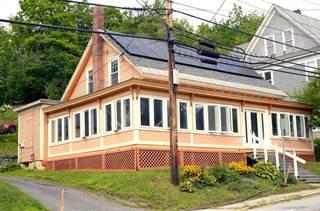 Single Family for sale in 186 Main Street, Montpelier, VT, 05602