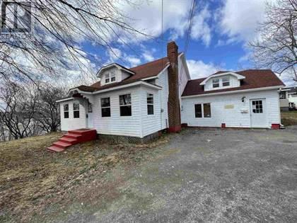 Single Family for sale in 111 Tacoma Drive, Dartmouth, Nova Scotia, B2W3E8