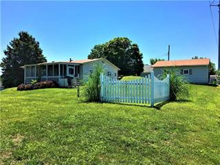 Single Family for sale in 1021 Highland Avenue, Atchison, KS, 66002