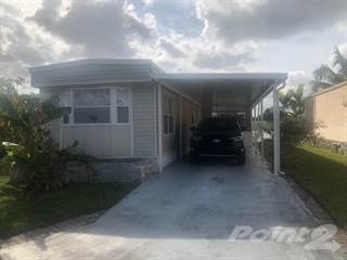 Residential for sale in 3301 SW 50th Terrace, Davie, FL, 33314