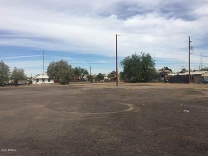Commercial for sale in 915 S 19th Avenue, Phoenix, AZ, 85007