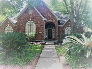 Single Family for sale in 1126 Bittersweet Drive, Richmond, TX, 77406