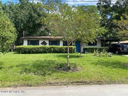 Residential Property for sale in 2729 ILENE DR, Jacksonville, FL, 32216