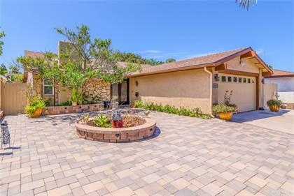 Residential Property for sale in 8131 Santa Arminta Avenue, San Diego, CA, 92126