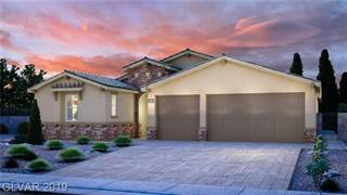 Cheap Houses for Sale in Pahrump, NV - 82 Homes under