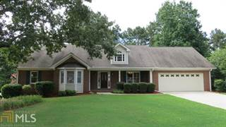 Single Family for sale in 2792 Southpark Boulevard SW, Conyers, GA, 30094
