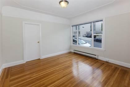 Apartment for rent in 2500 Van Ness Avenue, San Francisco, CA, 94109