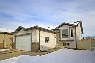 Residential Property for sale in 428 Firelight Point W, Lethbridge, Alberta, T1J 5B4