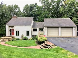 Single Family for sale in 5925 Chauncey Drive, Greater Northview, MI, 49306