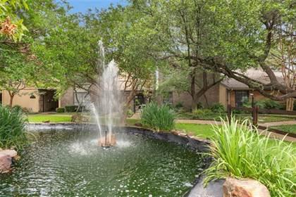Residential Property for sale in 12506 Fireglow Walk, Dallas, TX, 75243