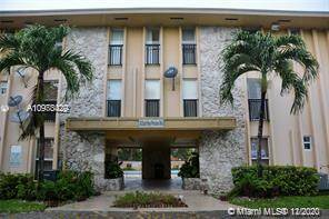 Residential Property for rent in 241 S Royal Poinciana Blvd 212, Miami Springs, FL, 33166