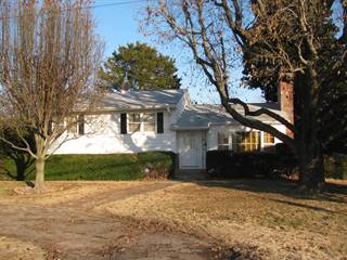 Single Family for sale in 850 Madison Street, Du Quoin, IL, 62832