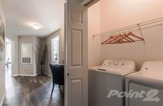 Apartment for rent in Avant at Castle Pines - C1BG2, Castle Rock, CO, 80108
