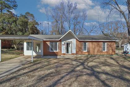 Residential Property for sale in 5243 WOODSEY WAY, Columbus, GA, 31909