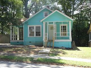 Multi-family Home for sale in 1332 MCCLELLAND Avenue, East Point, GA, 30344