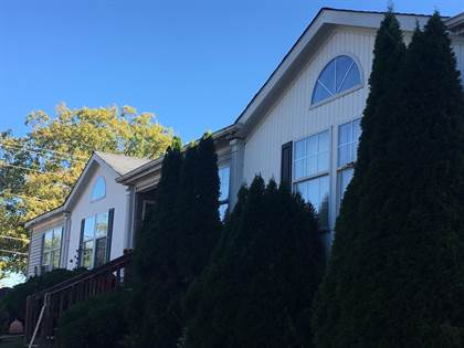 Residential Property for sale in 7453 W Highway 52, Beattyville, KY, 41311