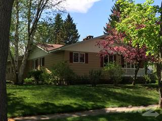 Residential Property for sale in 489 Fourth Street, Manistee, MI, 49660
