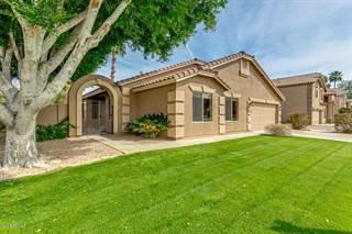 Single Family for sale in 1363 N MCKENNA Lane, Gilbert, AZ, 85233