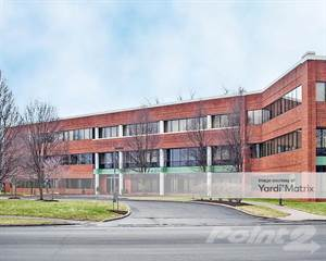 Office Space for rent in Lehigh Valley Corporate Center - 1605 Valley Center Pkwy - Suite 240, Hanover Township, PA, 18017