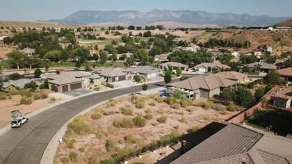 Toquerville Ut Real Estate Homes For Sale