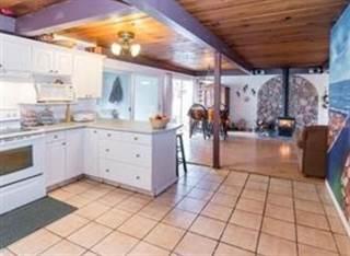 Single Family for sale in 11883 95A AVENUE, Delta, British Columbia, V4C2V9