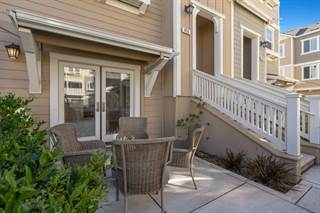 Townhouse for sale in 856 Sycamore LOOP, Mountain View, CA, 94043