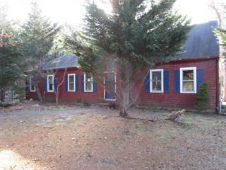 Single Family for sale in 621 Lumbert Mill Road, Barnstable Town, MA, 02655