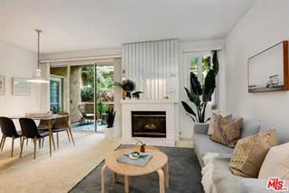 Condo for sale in 8505 GULANA Avenue 4108, Playa del Rey, CA, 90293