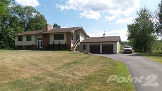 Residential Property for sale in 47 Prince William Street, St. Stephen, New Brunswick