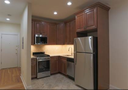 Apartment for rent in 145-147 Summit Ave., Summit, NJ, 07901