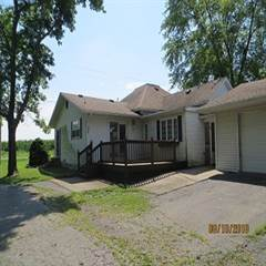 Single Family for sale in 1287 Old Duquoin Road, Du Quoin, IL, 62832