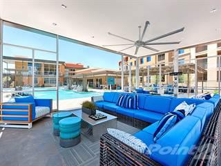 Apartment for rent in 56 North, Phoenix, AZ, 85054