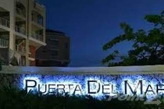 Apartment for sale in Puerta del Mar, Aguadilla, PR, 00603