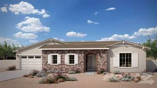 Single Family for sale in 22815 E. Quintero Rd., Queen Creek, AZ, 85142