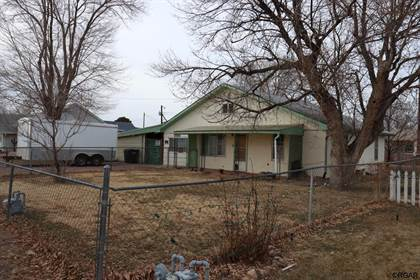 Residential Property for sale in 2271 Pear Street, Canon City, CO, 81212
