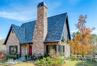 Single Family for sale in 1359 Holly Bank Cir, Dunwoody, GA, 30338