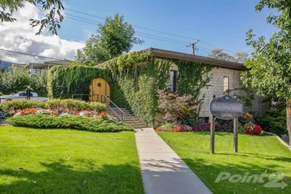 Commercial for rent in 51 3 Street NE, Salmon Arm, British Columbia, V1E 1H6