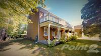 Residential Property for sale in 407 SIXTH ST S, South Bruce Peninsula, Ontario