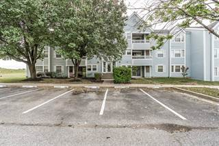 Residential Property for sale in 8341 Montgomery Run Road K, Ellicott City, MD, 21043