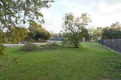 Lots And Land for sale in 0 Cavalcade Street, Houston, TX, 77026