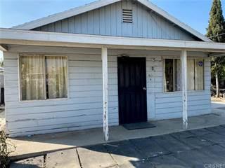 Single Family for sale in 10265 Telfair Avenue, Pacoima, CA, 91331
